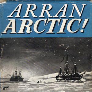 ARRAN ARCTIC