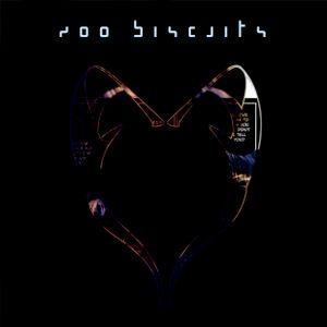 Zoo Biscuits - Avrah