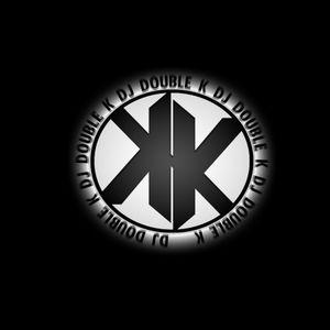 HIP HOP V2 (dj double k)