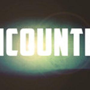 Encounter - The good Shepherd