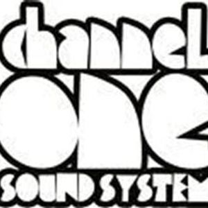 Mikey Dread on SLR Radio - 5th Sep 2017 # Channel One Sound System