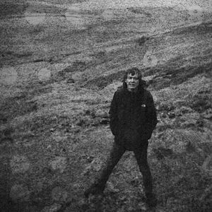 A messy guide to the music of Richard Youngs