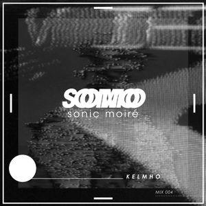 SOMO MIX 004 KELMHO