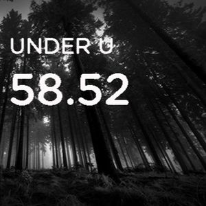58.52