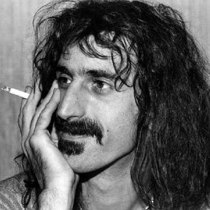 ZAPPA for Progressiers