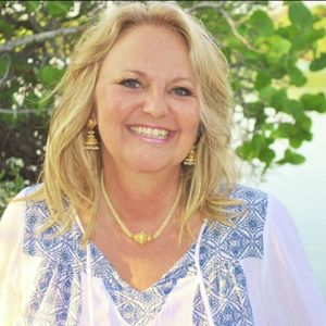 JANIE BOISCLAIR: The Clairvoyant Gourmet on Dare to Dream Radio with Debbi Dachinger