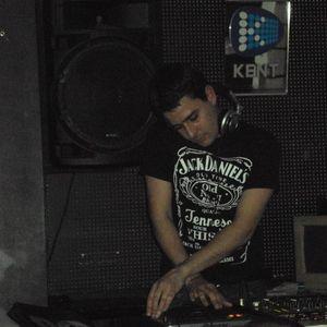 Nass K. - Scream & Shout 01 @ InsomniaFM Feb 2010