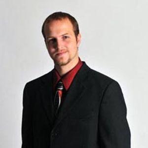Justin Labar 10-14-13 (NoStaticRadio.com)
