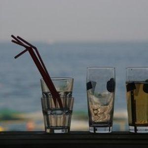Niels' Cafe del Rey _ B_bash_ Ibiza Spirit_ Gouden Kalf_Scheveningen