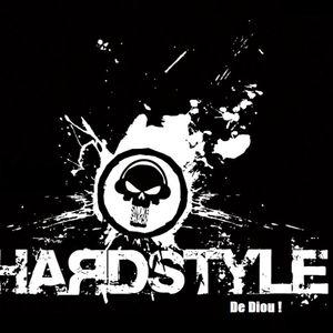 Hardstyle De Diou ! Part 2 Mix By Bob Uns-Gérés (8 juin 2015)
