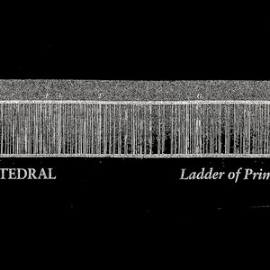 Ladder Of Primes (12.07.19) w/ Maria W. Horn