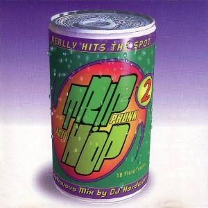DJ Hardware Trip Hop Acid Phunk 2 by gwgraham | Mixcloud