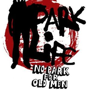 PARK LIFE 1 APRILE 2011 con DODO DJ 1 parte