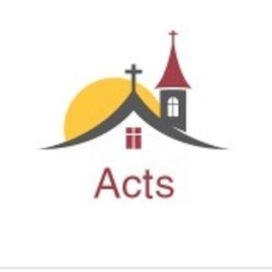 Acts 15 - Division - 10-30-16