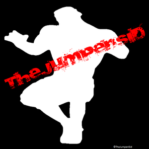 it´s my way.....my life, my mode - call it sidmode