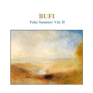Bufi x Hellow (Fake Summer Vol. II)