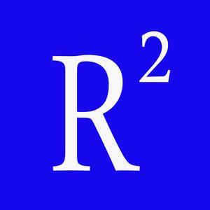 Firgun - Auf der Suche nach Robert #2
