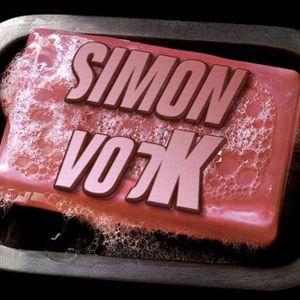 Simon Vodk - Techno United Nations Act 6