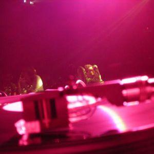 elektro hiphop