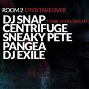 electric chair  promo   by   dj  snap   catch  me  playing  somthink  a  little like  this
