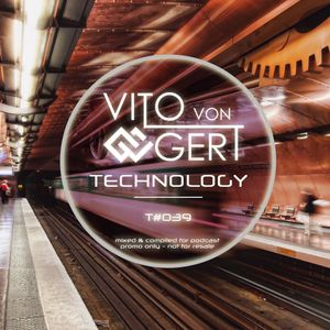 Technology (T#039)
