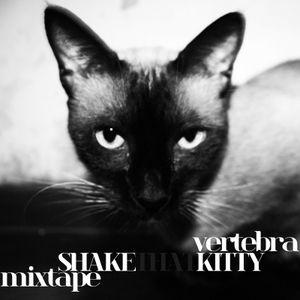 vertebra SHAKETHATKITTY mixtape