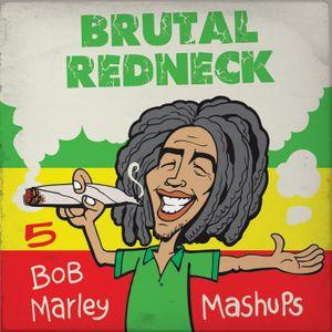 Bob Marley mashups