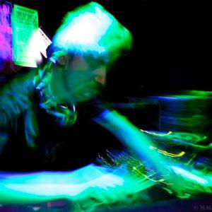 Pistonsbeneath - Sub FM Guest Mix ICU Audio Macabre Unit Show December 2011