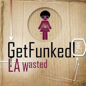 GetFunked! Vol. 2