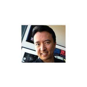 Steve Stewart- Music and Entertainment Artist Manager