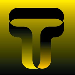 Transitions with John Digweed - 29th March 2011