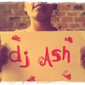 mix destroyer numero #7 dj ash