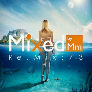 Re.Mix:73