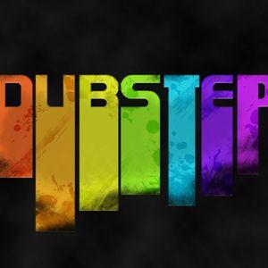 Dubstep - Drum & Bass - June 2013 (Mixed By Gustav Van Detore)