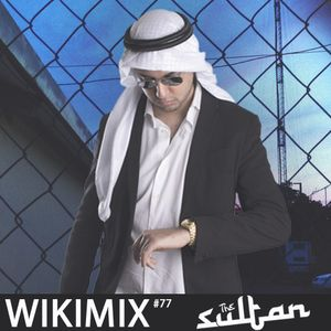 Andre1blog] Wiki Mix #77 // THE SULTAN by Andre1blog - Wiki