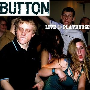 JB006 - Live @ Playhouse Afterparty (2007)