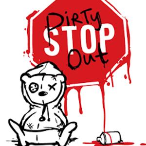 a dirty stopout mix part1