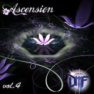 Ascension Vol. 4