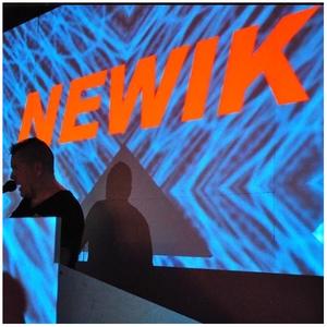 2015.09.11. newik Live @ Rockwell Miskolc