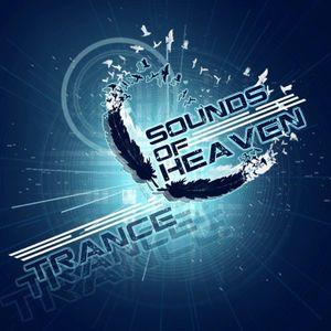 Trance Only 1er Aniversario: Allan Ramirez Guest Mix