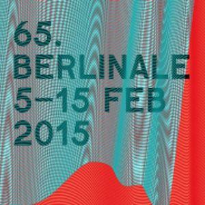 Berlinale Special II mit Alexis Waltz - Interview with Jean-Pierre Bekolo (2014-02-15)
