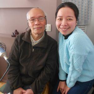 XIN CHAO 12/04/2015 NGUYEN NGOC DIEP