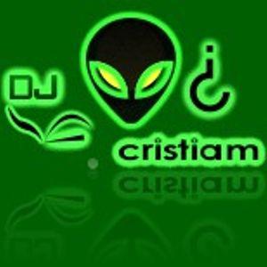 dj cristian -planeta dj remixes