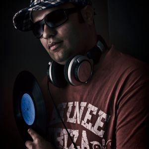 trend tech and prog house by dj giorgio april 2012