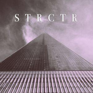 NEEK   STRCTR pt. 1