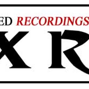 TXR LIVE 97.8