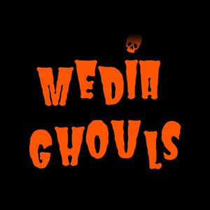 Media Ghouls Episode 09- Video Game Music