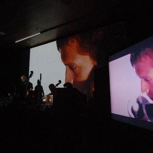 CdE#24: Nuhg improvisación @ unonueve 2011