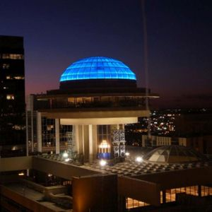 Atlanta Nights 8.4