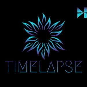 TIMELAPSE SESSIONS #7